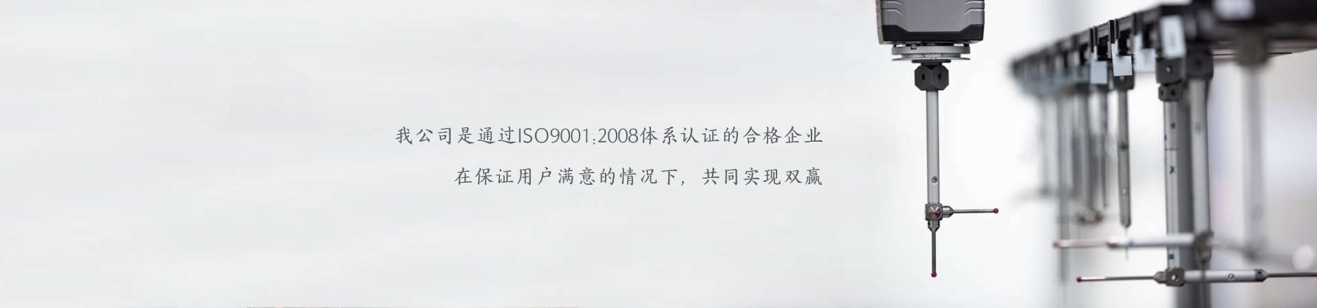 http://www.hchymj.cn/data/upload/202003/20200309184834_288.jpg